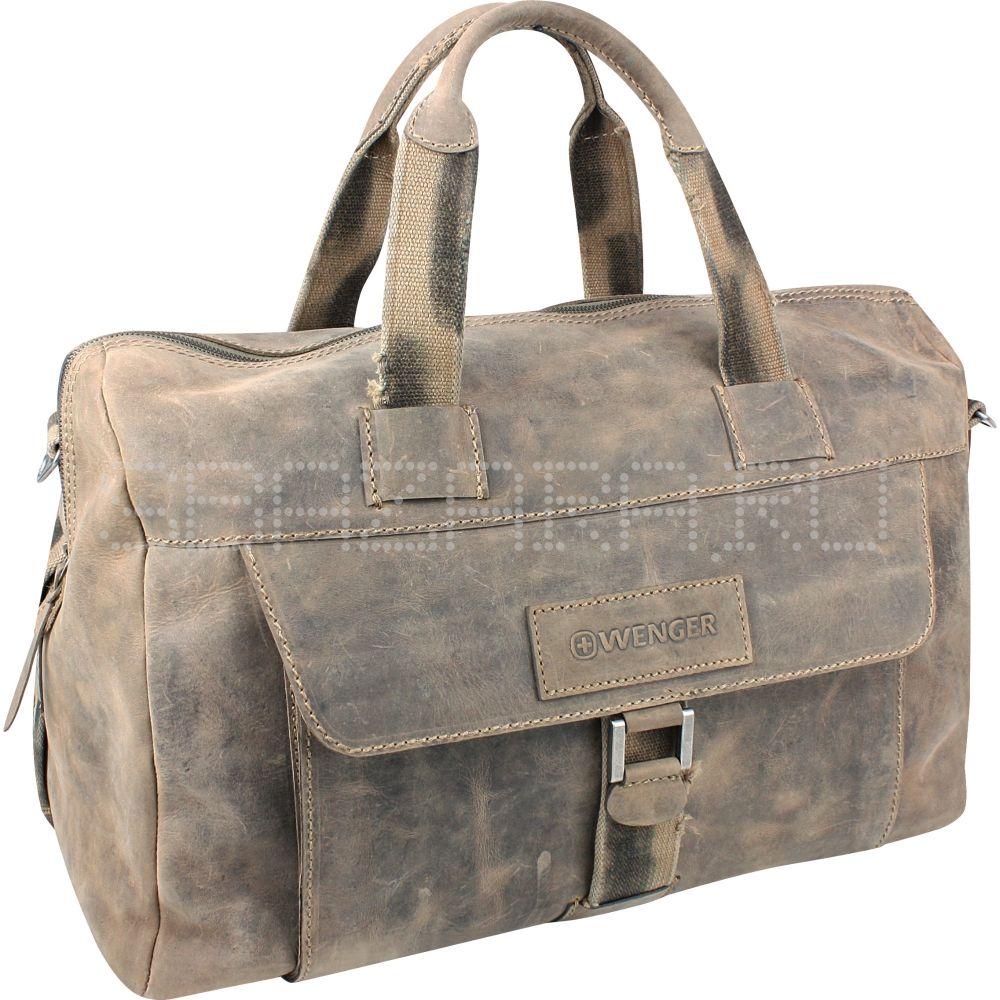 Купить дорожные сумки для путешествий Wenger на eBay c доставкой из Германии.