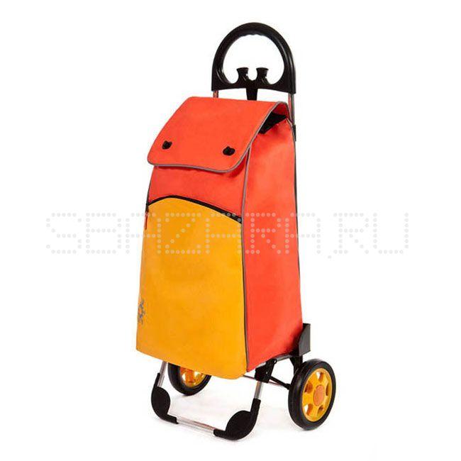 Сумки-тележки хозяйственные на колесах фирмы аврора сумки рюкзаки bmw