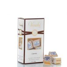 Конфеты шоколадные Venchi Кремино 1878 - 180 г (Италия)